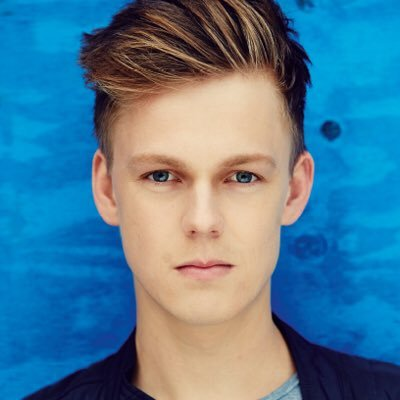 Caspar Lee Profile | Contact details (Phone number ...