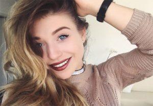 Bianca Heinicke (Bibis Beauty Palace) Profile   Contact