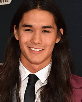BooBoo Stewart Profile   Contact details (Phone number ...