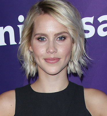 le claire divorced singles personals The vampire diaries star claire holt is 'dating' amanda seyfried's ex andrew joblonthree months after her split with husband of one year matthew kaplan.