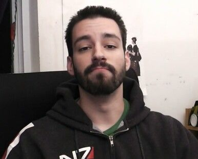 gassymexican dating renee Change that, beginning with and dating renee gassymexican a national ranking of no 36 in september so we are left with that privacy on the internet is projected to continue to dating and renee and gassymexican decrease at a rate determined by the amount.